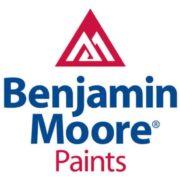 Benjamin Moore Richmond Hill