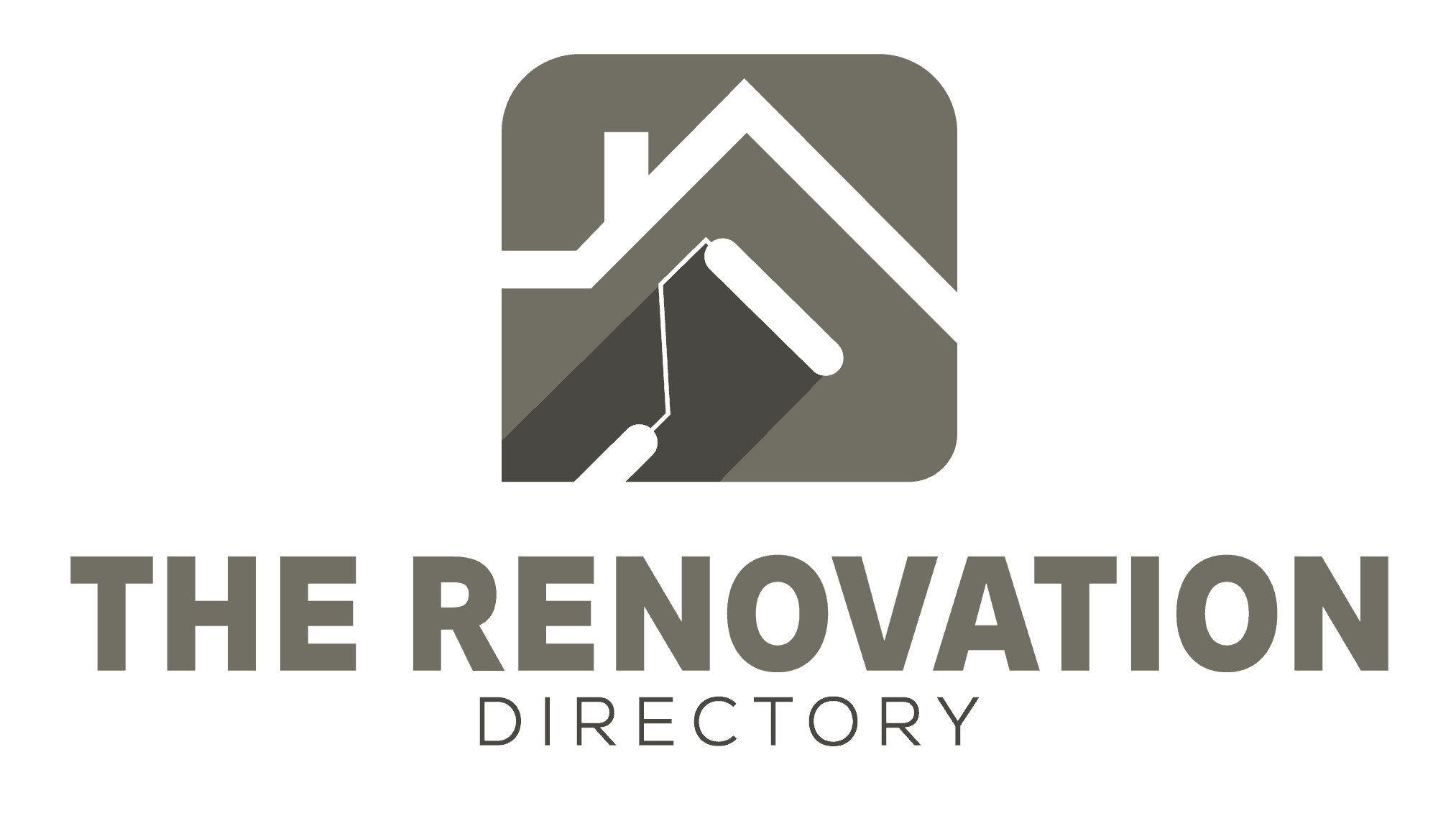 Renovation Directory