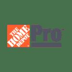 Homedepot Pro